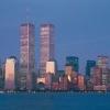 Cronología de los ataques de septiembre 11