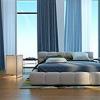 Consejos y trucos para hacer que su habitación parezca más grande