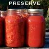 Top 8 maneras más populares para preservar los tomates para el invierno