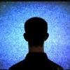 Señales de Tv redada
