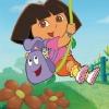 Guía definitiva para Dora la Exploradora
