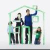 Guía definitiva para las auditorías de energía del hogar