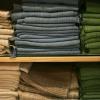 Guía definitiva para la ropa orgánica