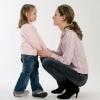 Guía definitiva para la comunicación de crianza