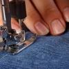 Guía definitiva para la artesanía de mezclilla reciclada