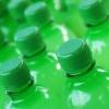 Guía definitiva para reciclado de botellas de soda artesanías