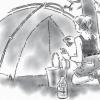 Usos de vinagre: al aire libre proyectos y actividades