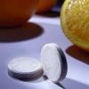 Los suplementos de vitamina c