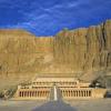 ¿Eran los antiguos egipcios los primeros feministas?