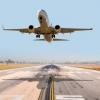 Fueron EE.UU. Interestatales realmente diseñados como pistas de aterrizaje?