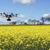 ¿Cuáles son los eco-drones?