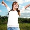 ¿Cuáles son las endorfinas?