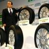 ¿Qué son los neumáticos de bajo consumo?