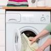 ¿Cuáles son secador de 'alta eficiencia'?