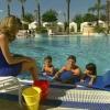 ¿Cuáles son algunos consejos de vacaciones de la familia para los adolescentes?