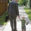¿Cuáles son las ventajas de ambos padres que trabajan?