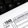 ¿Cuáles son las ventajas de la presentación electrónica de su declaración de impuestos?