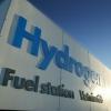 ¿Puede el hidrógeno será el combustible del futuro?