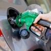 ¿Cuáles son las diferencias entre el etanol y otros biocombustibles?
