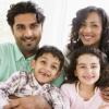 ¿Cuáles son la cabeza de las necesidades del hogar?