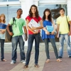 ¿Cuáles son las prendas de regreso a la escuela en caliente para los adolescentes?