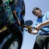 ¿Cuáles son las normas más difíciles de cumplir para un vehículo de combustible alternativo?