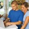 ¿Cuáles son los problemas de los padres con facebook?