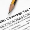 ¿Cuáles son los beneficios fiscales de la Ley de Asistencia Asequible?