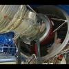 ¿Cuáles son los tipos de motores de combustión interna?