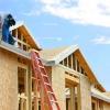 ¿Qué puedo hacer para mi techo para ahorrar en costos de energía?