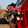 ¿Qué se puede hacer para su coche para ahorrar combustible?