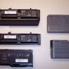 ¿Qué causa la batería del portátil se sobrecaliente?