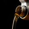 ¿Qué hacen los aditivos de aceite para su motor?