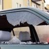 ¿Qué cubre el seguro de auto integral?
