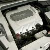 ¿Qué hace el sistema VTEC en un motor honda hacer?