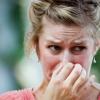 ¿Qué hace el olor de su casa dice sobre usted?