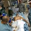 ¿Qué equipos tienen cirujanos de combate del ejército?
