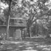 ¿Qué pasó con la colonia suelto en Roanoke?