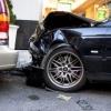 ¿Qué pasa si te metes en un accidente y no tiene seguro?