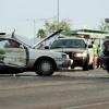 ¿Qué sucede si usted está en un accidente con un conductor sin seguro?