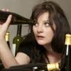 ¿Y si el alcohol no existía?