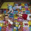 ¿Qué pasa si China nunca tuvo una política de un solo hijo?