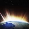 ¿Qué pasa si la tierra cambió su órbita?