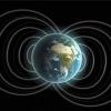 ¿Qué pasa si el campo magnético de la tierra volcó?