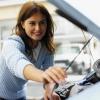 ¿Qué pasa si yo nunca cambié el aceite en mi coche?