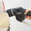 ¿Qué pasa si pongo el combustible diesel en un automóvil que requiere solamente combustible sin plomo?