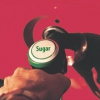 ¿Qué pasa si pongo azúcar en el tanque de gas de alguien?