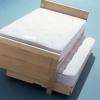 ¿Qué pasa si me quité la etiqueta de mi colchón?