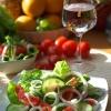 ¿Qué es una dieta vegetariana?