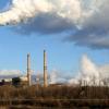 ¿Qué es la tecnología de carbón limpio?